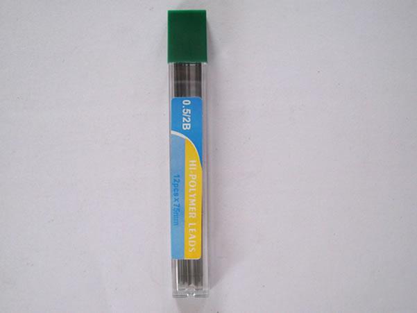 PL001-75铅芯盒