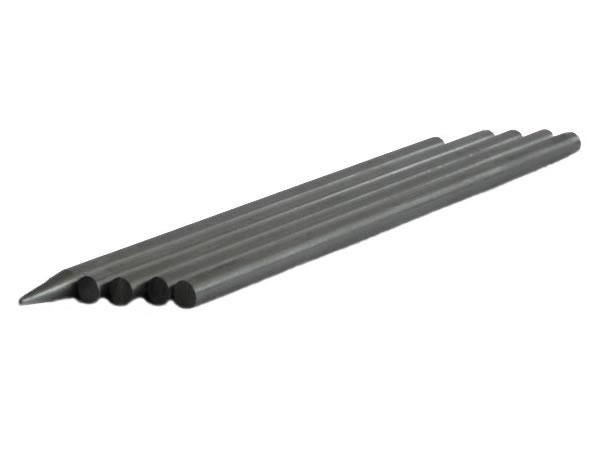 2.0mm磨尖铅芯