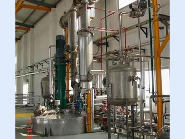 氮气保护设备